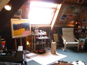 atelier-Kortenhoef2
