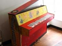 piano-haast-klaar