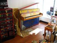 piano-niet-goed