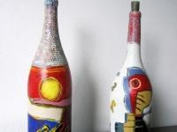 wijn-impressie