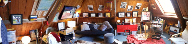 atelier-home1