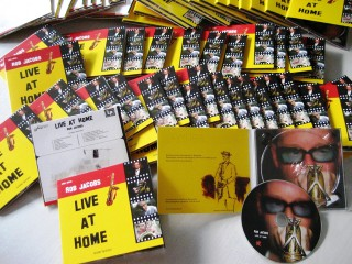 cd-live-at-home
