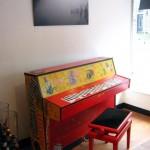 piano-helemaal klaar