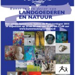 2015-kunstroute-Graveland
