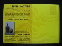 expo2008b