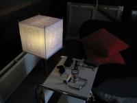 lampen project