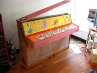 piano-al-een-heel-stuk