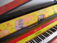 piano-detail