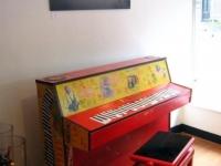 piano-helemaal-klaar
