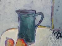 frankrijk-impressi-stilleven-40-bij-50-cm