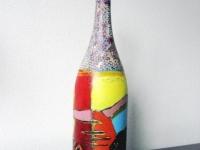 wijn-impressie-landschap-kant-2