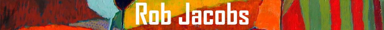 Rob-Jacobs
